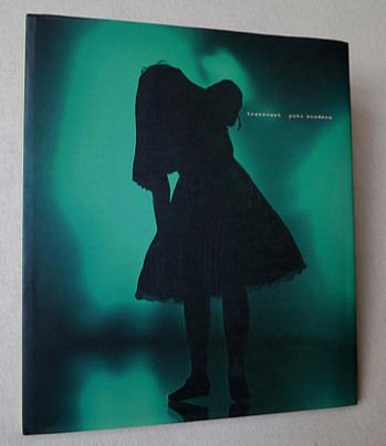 books_Transvest_2010_1