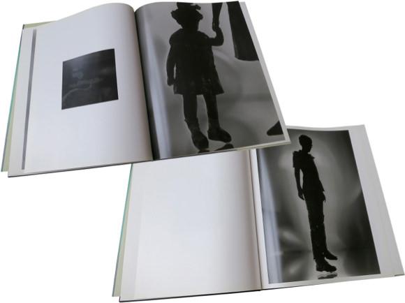 books_Transvest_2010_3