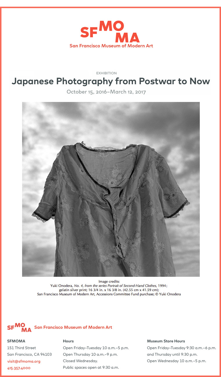 sfmoma-201609_japanise-photography